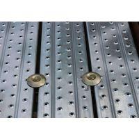 建筑脚手架 生产厂家 建筑脚手架焊接精细