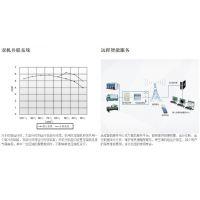 珠海酒店用中央空调设计工程,酒店用中央空调设计工程-金致机电