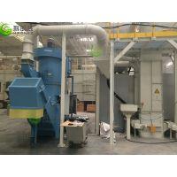 科朗兹产湿式除尘设备湿式除尘器厂家