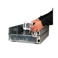 N3305A 原装电子负载模块