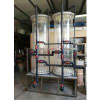 离子交换设备|离子交换设备制造商
