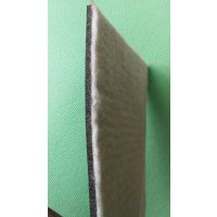 北京中瑞实创保温复合垫板批发|防火保温复合垫板 厂家销售