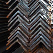 L90*90*10*9000 S355J2对应Q345D 欧标标准10025 大连耐低温角钢