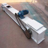 供应刮板输送机加工量产 链式输送机常熟