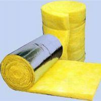 供应华美玻璃棉卷毡 离心玻璃棉卷毡厂家批发华美玻璃棉卷毡
