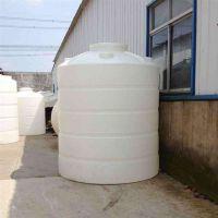 长寿10吨反渗透水箱,力佑10立方PE水塔