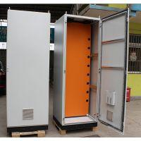 张家港仿威图机柜 厂家直销 PLC柜 非标机柜 可定制 ps控制柜 品质保证