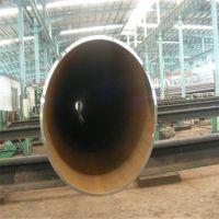河北厂家直销X60大口径直缝钢管 石油天然气输送管道专用管线钢 蒂瑞克