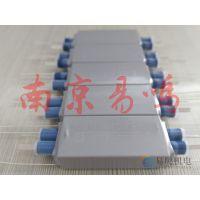 供应原装日本SANYU继电器USM-21524H