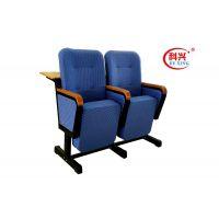 山东会议椅生产厂家,中式风格,钢木结构,公司集生产、安装、销售 一条龙服务