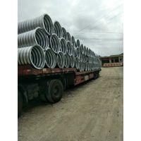贵州镀锌钢管厂家贵州螺旋钢管波纹钢管无缝管