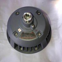 飞利浦BY950P隔爆型LED平台灯 石油厂专用灯具
