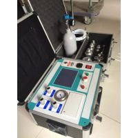中电北科SF6密度继电器校验仪BKMJ-303