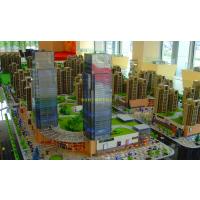 沙盘模型,产品模型,展馆模型模型设计,数字模型,工业模型,数字模型,规划模型,定位高端,