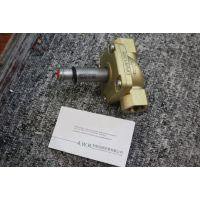 美国honeywell型号原装进口MIDAS-A-007优势
