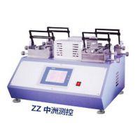 中洲测控标准手机翻盖寿命试验机zz-l04