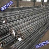 专业生产 Φ18矿用锚杆/高强度螺纹钢筋/钢垫板/连接器