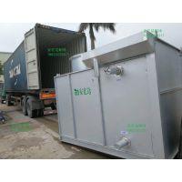 安亿达蒸发式热泵机组安亿达蒸发式冷凝模块冷水机组