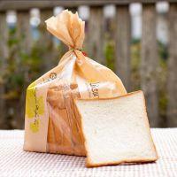 厂家定制生产面包烘焙类食品包装袋/蛋糕店食品包装袋