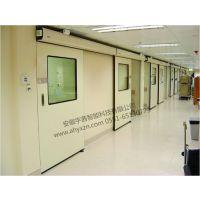 安徽合肥电动手术室门(YX-YS)