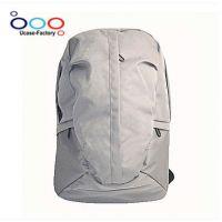 跨境定制新款户外运动背包中小学生书包牛津布运动双肩背休闲旅游