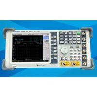 RS/罗德与施瓦茨 EMC综合测试仪EA3020/3040辐射传导测试3.6GHz