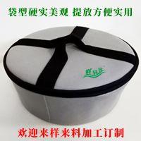 鲜到佳厂家定制品牌快餐打包保温包袋野餐包外卖送餐袋便当包可手提新品送冰袋批发