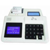 重庆食堂刷卡系统厂家学校饭堂机微信充值上门安装终身维护
