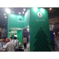 2018中国西部森林旅游博览会成都森林旅游展