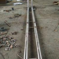 专业定做链板输送机耐用 颗粒管链输送机