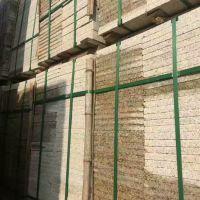 厂家直销湖北黄金麻花岗岩 荔枝面 烧面 园林地铺工程板材