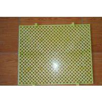 可变孔滤板模板价格厂家报价 滤板制作大量现货促销 可变孔滤板模板供应商