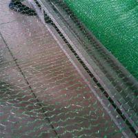 环保专用盖土网 黑色防尘网 防尘需要什么网