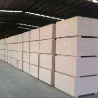 厂家生产销售防火板 防火板生产厂家 防火板批发