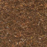 抛釉砖、普拉提地板砖、渗花超洁亮瓷砖-厂价直销:800*800mm(80*80cm)