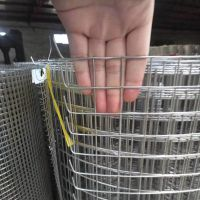 河南宽幅不锈钢碰焊网/不锈钢筛网价格低,质量优的厂家在哪里