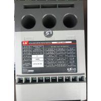 韩国LS马达保护器IMP-C A420 型号IMP-C-A420综合保护器原装正品