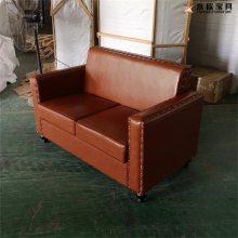 车间实拍扶手卡座沙发,适合咖啡店用的卡座沙发
