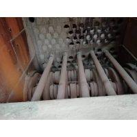 1214移动碎石机 矿山设备安装厂家 广西永宝矿山机械