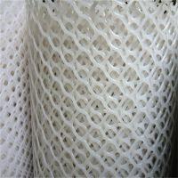 塑料箱厂家 塑料设备生产厂家 ppo塑料生产厂家销售厂家
