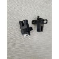 欧姆龙对射型光电开关-EE-SPW311/EE-SPW411-长距离-微型-对射光电传感器