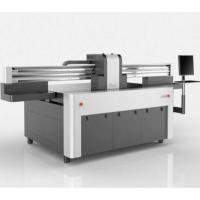木盒彩印机 硅胶彩印机 工艺礼品加工彩印机厂家直销