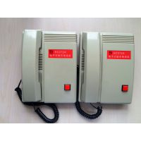 电子磁石电话机HC272A赛亚斯
