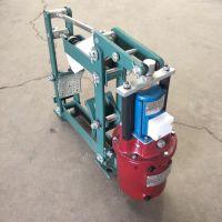 YWZ系列电力液压制动器 / 起重机瓦块制动器
