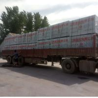 厂家现货济南建筑大模板厚度均匀杨木整芯四八尺建筑模板
