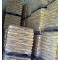 供应韩国工程塑料F20-52G|低光泽POM|亚光POM塑料|耐候聚甲醛