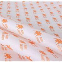 东莞烤盘纸饼干纸蛋糕纸批发烘培纸烤箱纸防油纸