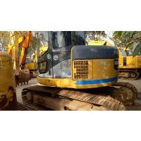 二手挖机 二手小松挖机 二手小松138US挖机