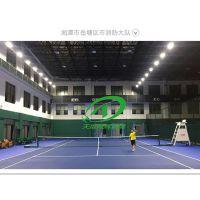 天地同辉牌球场灯 TDH-TG0737-400网球馆照明灯价格 网球比赛馆照明方案