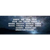 济南静态分红系统平台专业开发